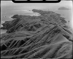 DUrville-Island-3