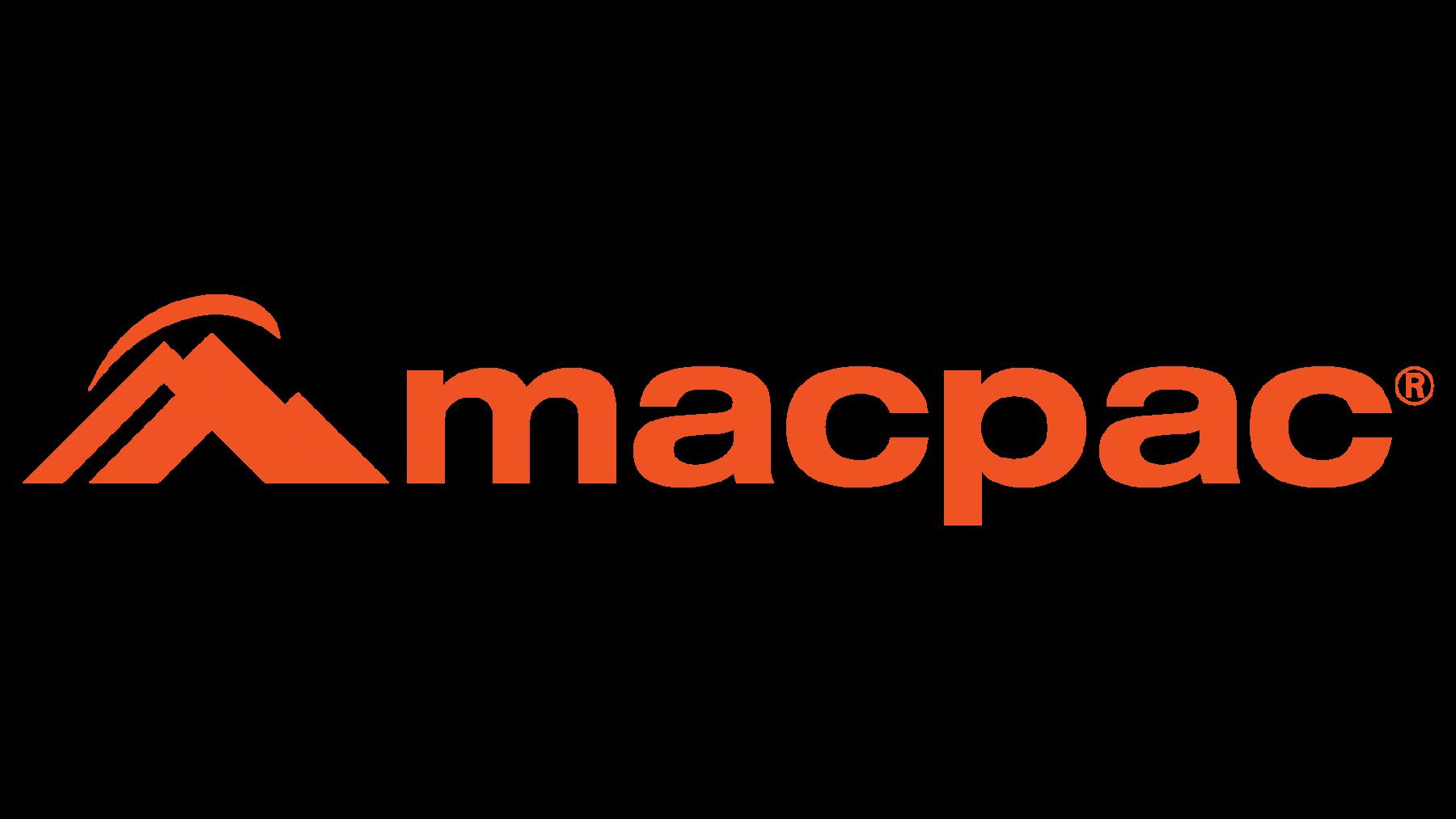 Macpac_logo_orange_RGB-1920x1080px