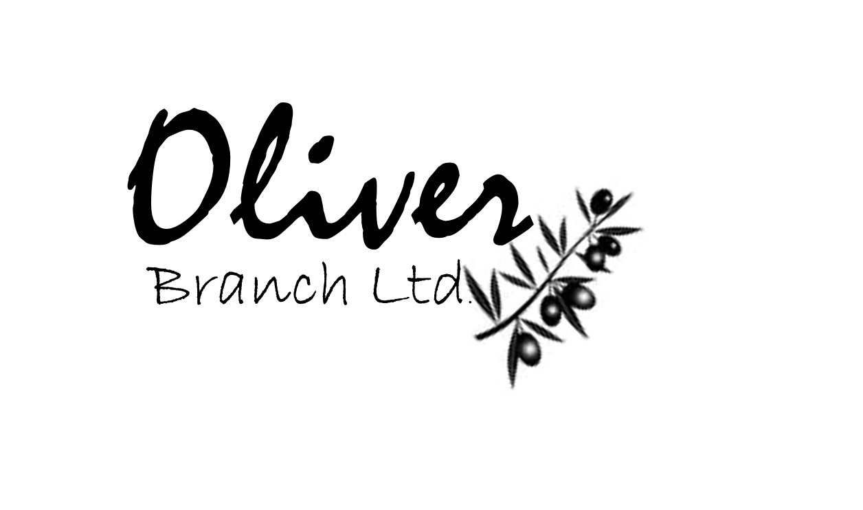 Oliver-Branch