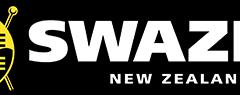 Swazi-logo